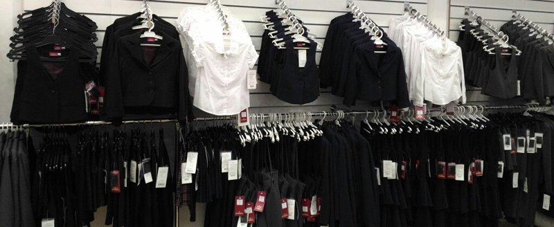 Женовия Женская Одежда Доставка