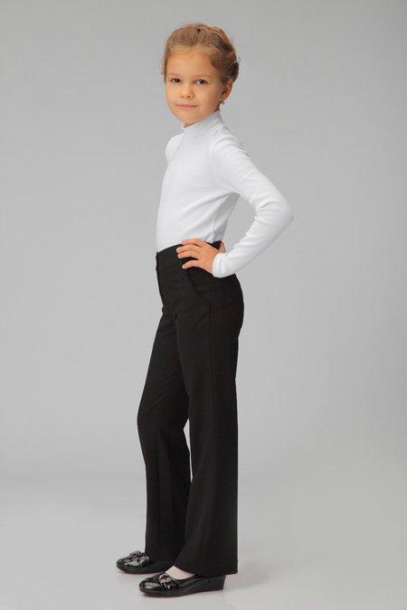 Детский Магазин Брендовой Одежды