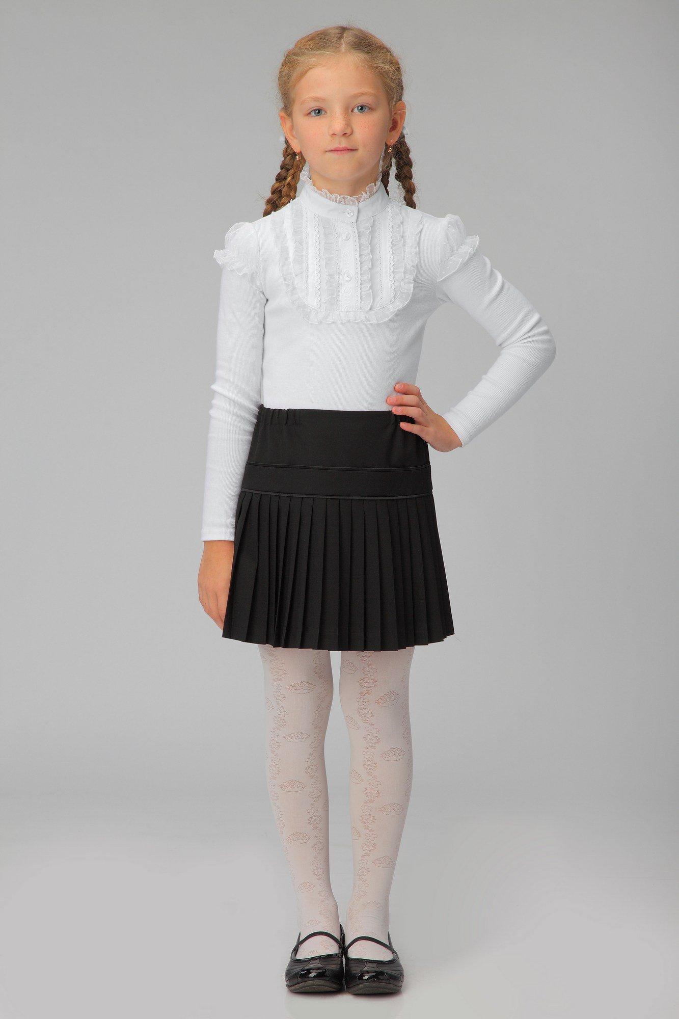 носки для детей юбки: