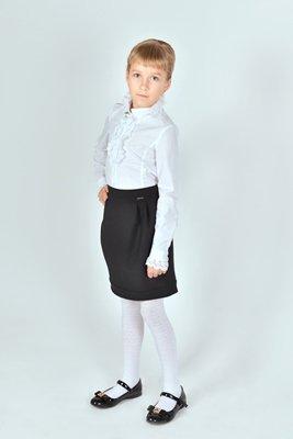 Школьные Юбки Младшего Школьного Школьного Возраста