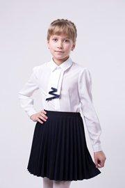 Школьные Блузки Для Девочек Купить В Нижнем Новгороде