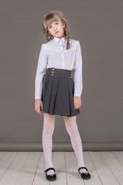 Школьные Юбки И Блузки В Спб