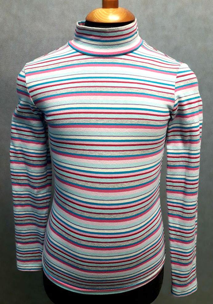 6b461939d45 Распродажа одежды для девочек - купить школьную форму и одежду для ...