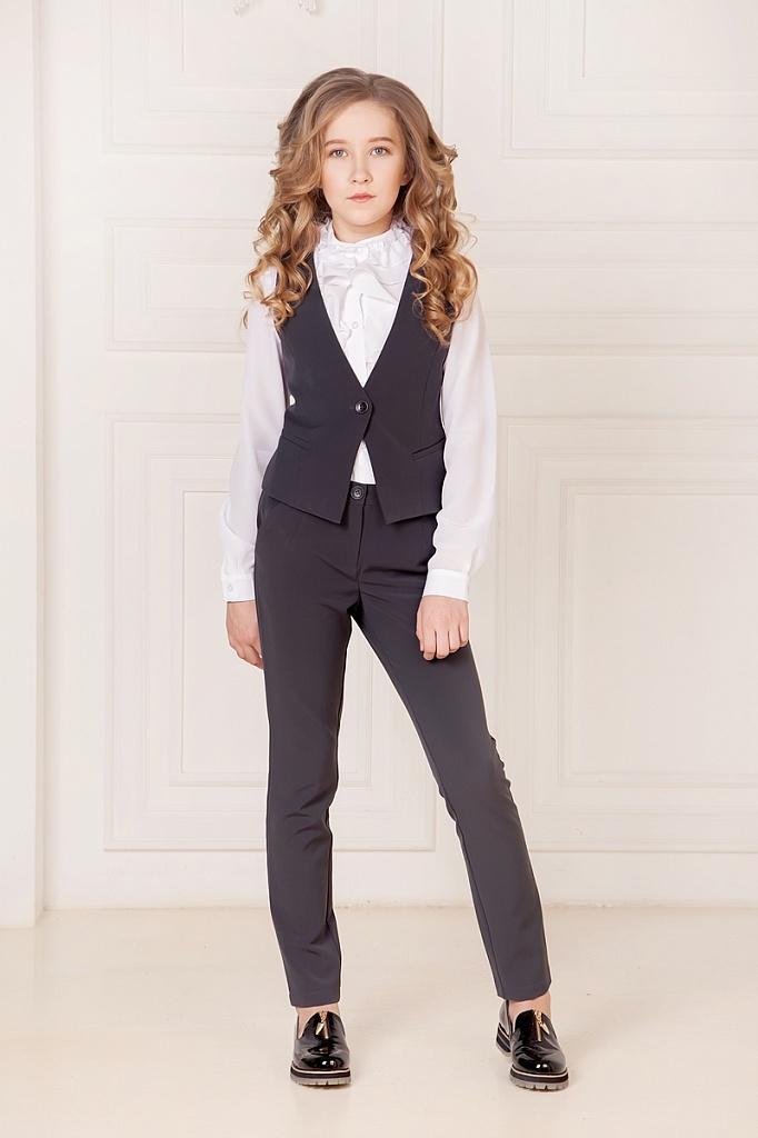 Купить ткань для школьных брюк для купить ткани в ростове на дону в интернет магазине